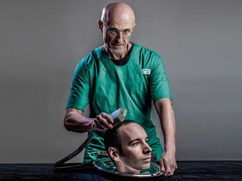 in-2017-a-surgeon-wants-to-perform-the-worlds-first-head-transplant--here-are-his-biggest-obstacles